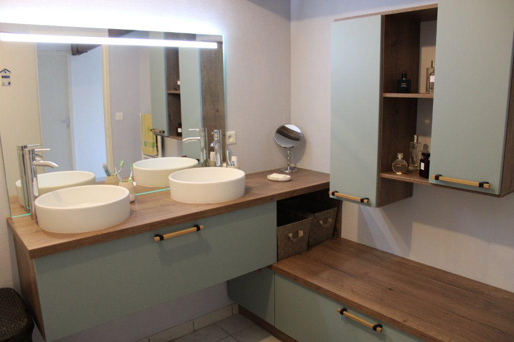 Appartement à vendre 3 116m2 à Marennes vignette-5