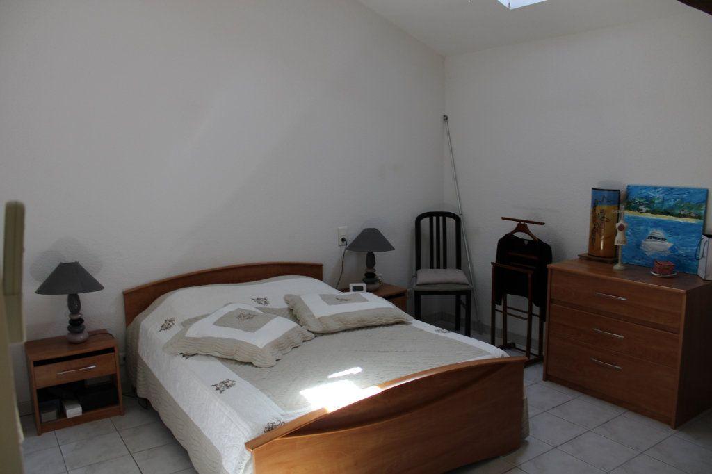 Appartement à vendre 3 116m2 à Marennes vignette-6