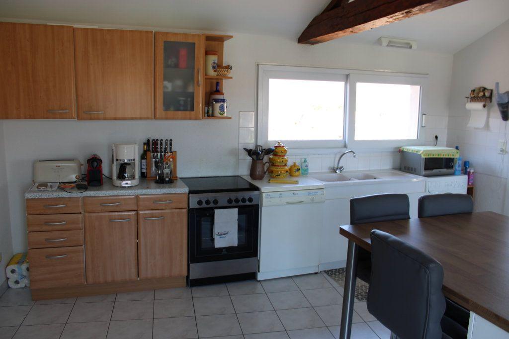 Appartement à vendre 3 116m2 à Marennes vignette-9