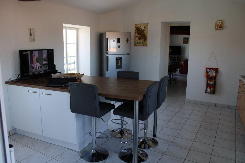 Appartement à vendre 3 116m2 à Marennes vignette-10