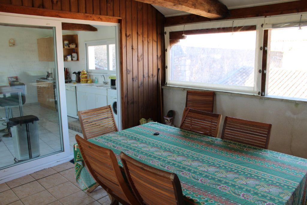 Appartement à vendre 3 116m2 à Marennes vignette-11
