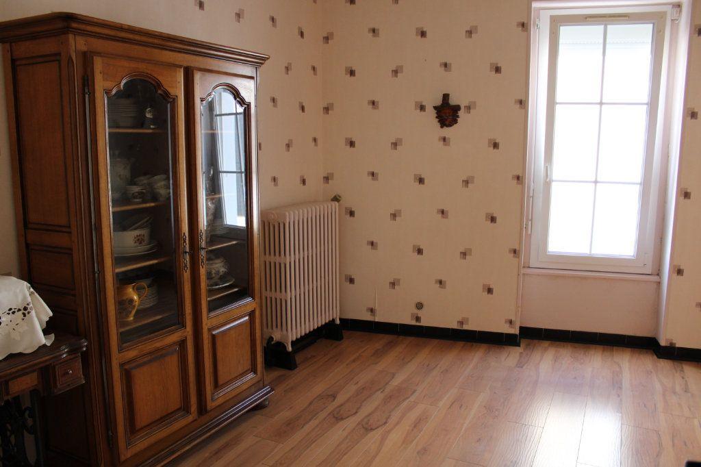 Maison à vendre 5 140m2 à Bourcefranc-le-Chapus vignette-2