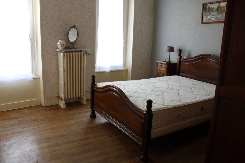 Maison à vendre 5 140m2 à Bourcefranc-le-Chapus vignette-6
