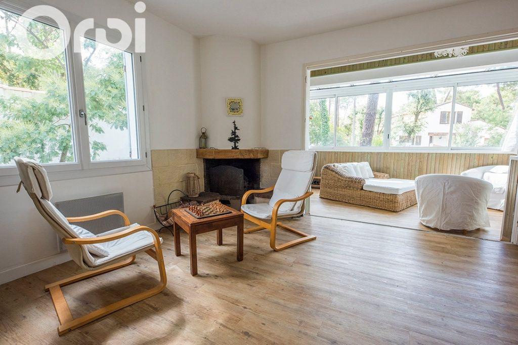 Maison à vendre 5 105m2 à La Tremblade vignette-2