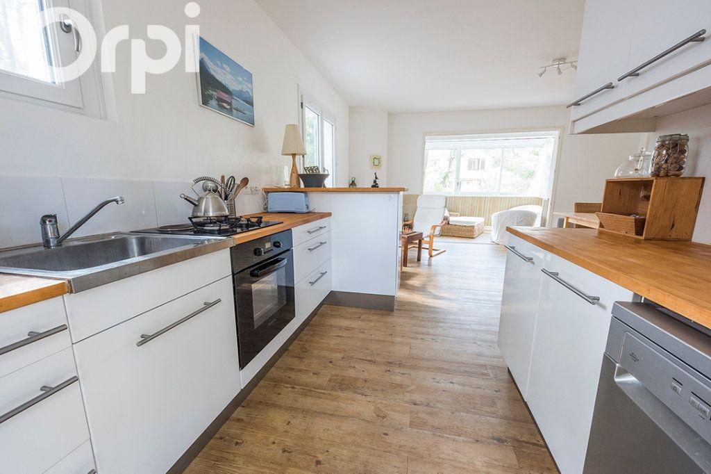 Maison à vendre 5 105m2 à La Tremblade vignette-4
