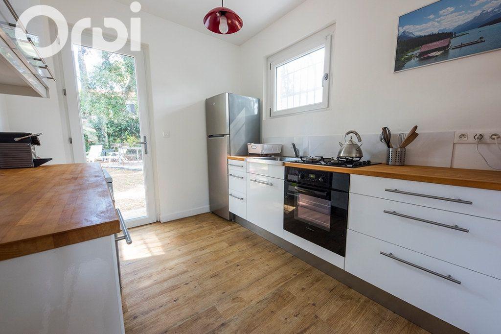 Maison à vendre 5 105m2 à La Tremblade vignette-5