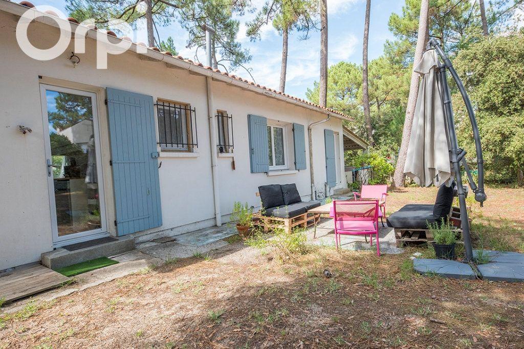 Maison à vendre 5 105m2 à La Tremblade vignette-6