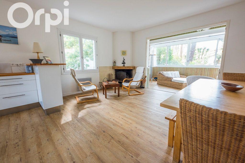 Maison à vendre 5 105m2 à La Tremblade vignette-8