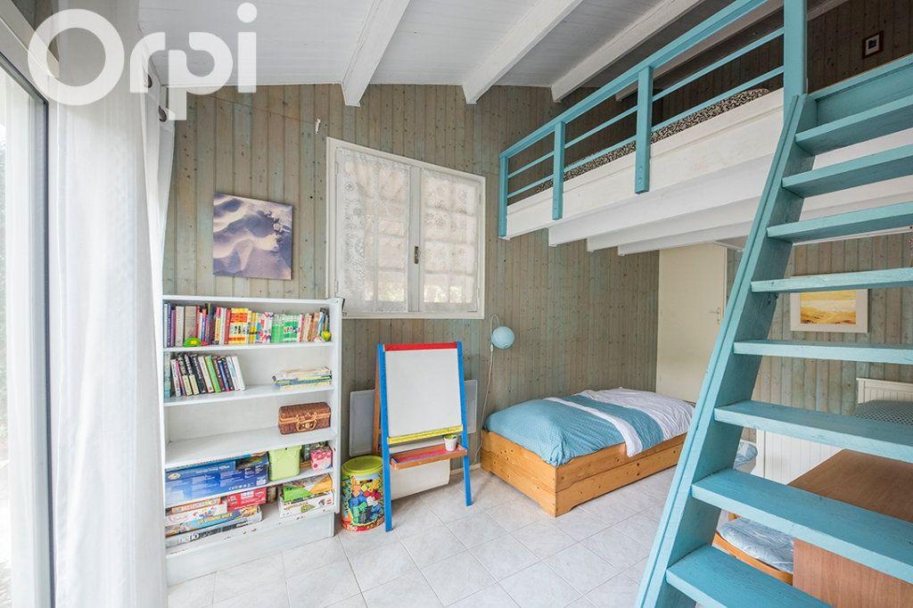 Maison à vendre 5 105m2 à La Tremblade vignette-12