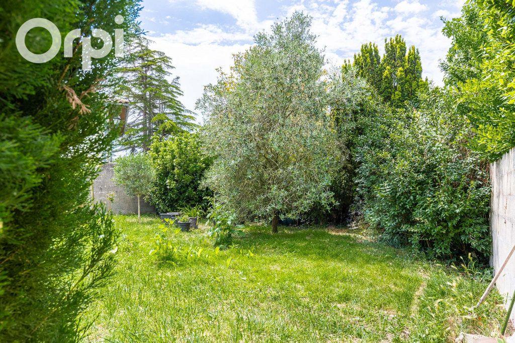 Maison à vendre 4 118m2 à Marennes vignette-2