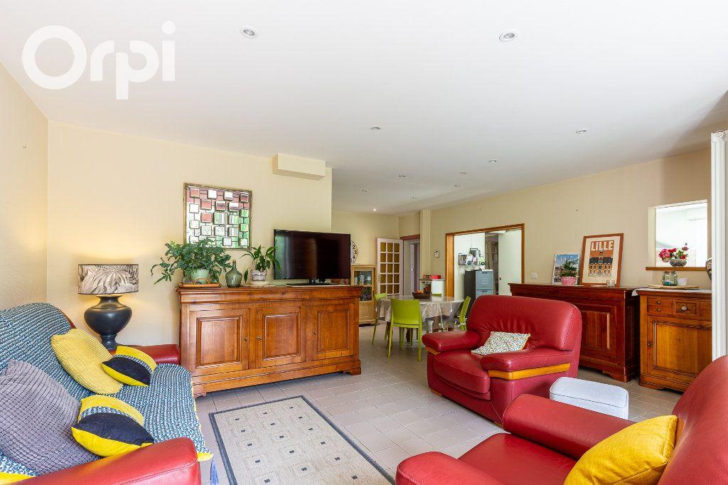 Maison à vendre 4 118m2 à Marennes vignette-6