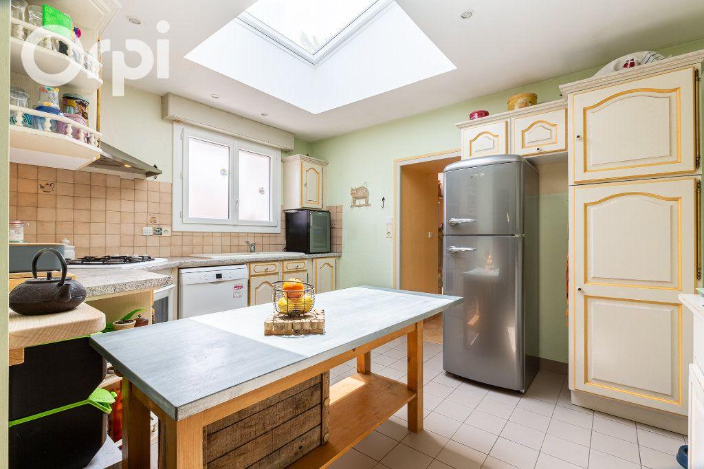 Maison à vendre 4 118m2 à Marennes vignette-7