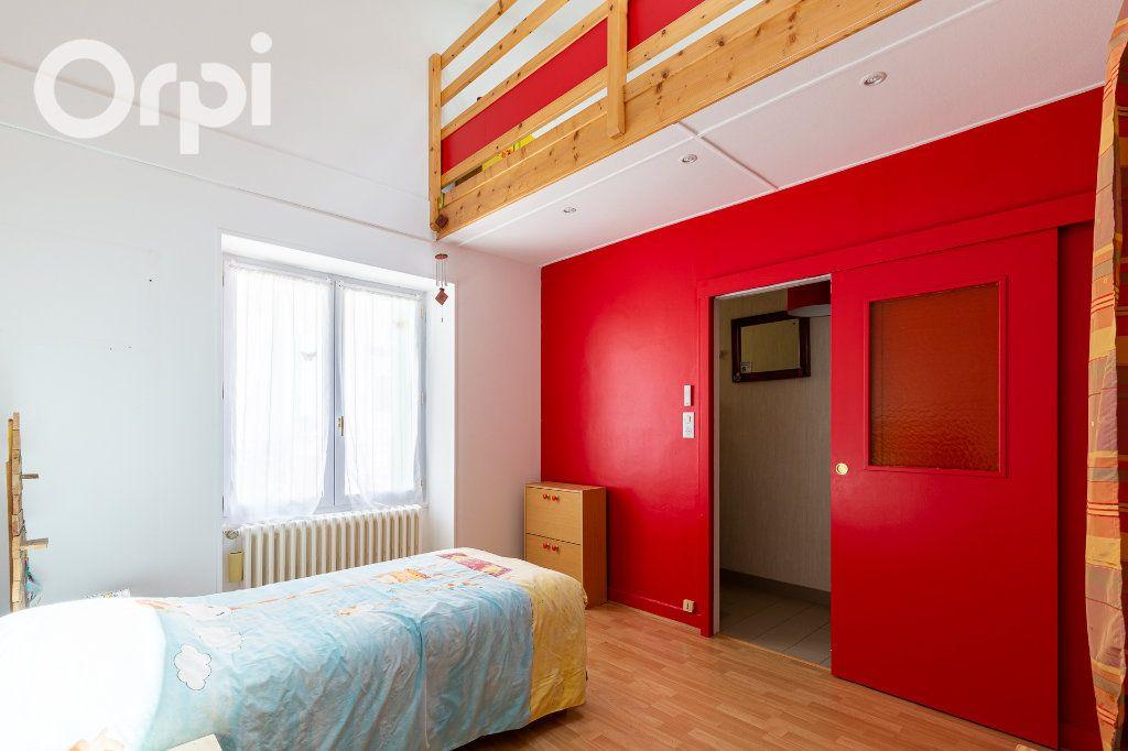 Maison à vendre 4 118m2 à Marennes vignette-8