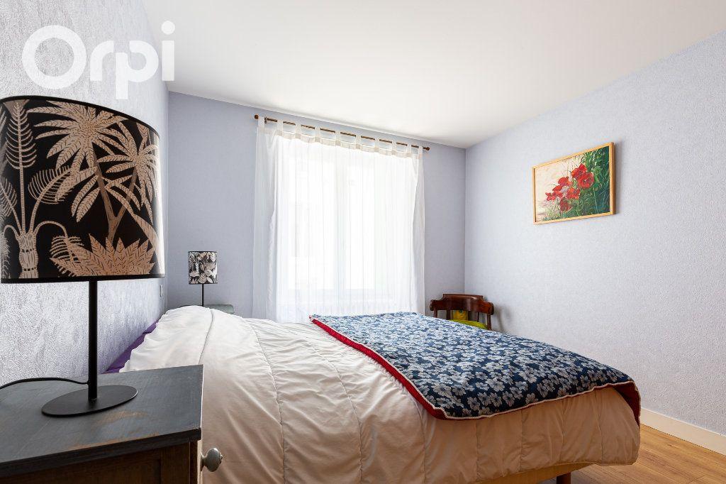 Maison à vendre 4 118m2 à Marennes vignette-9