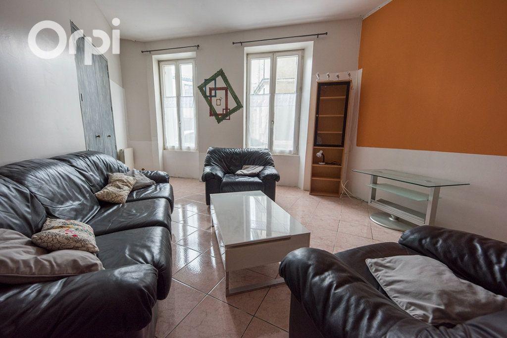 Maison à vendre 5 118.45m2 à La Tremblade vignette-2