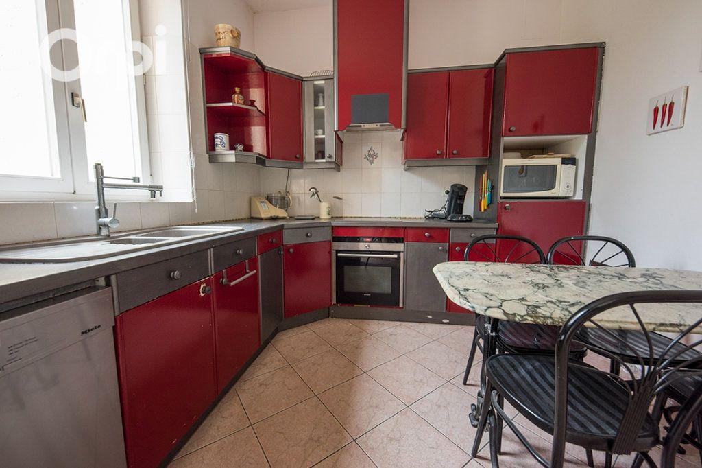 Maison à vendre 5 118.45m2 à La Tremblade vignette-7