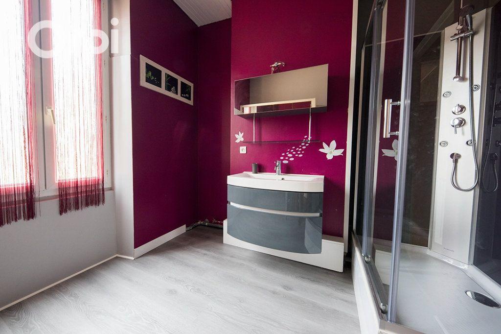 Maison à vendre 5 118.45m2 à La Tremblade vignette-11