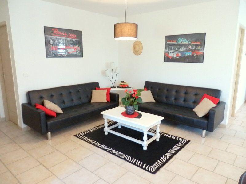 Maison à vendre 3 66m2 à Arvert vignette-2