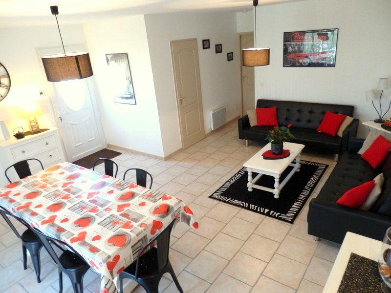 Maison à vendre 3 66m2 à Arvert vignette-4