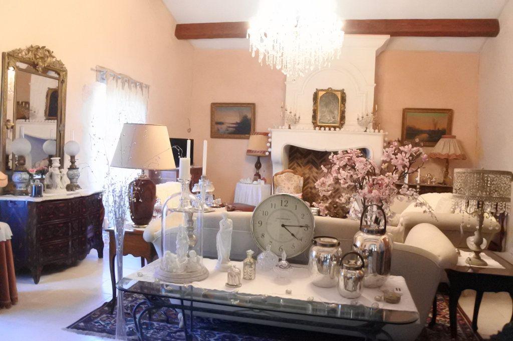 Maison à vendre 6 320m2 à Marennes vignette-3