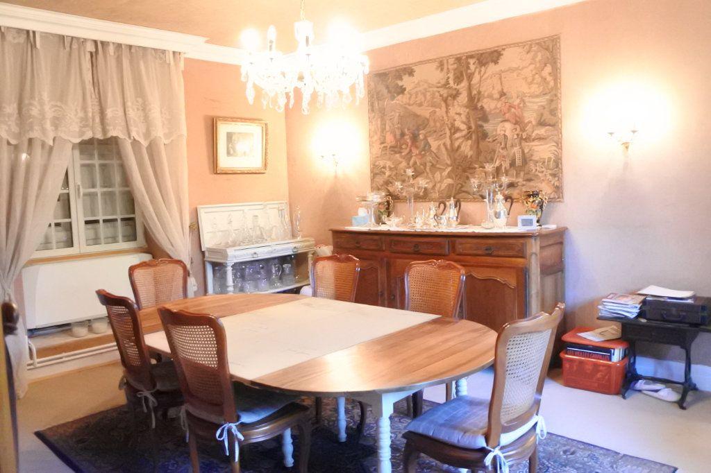 Maison à vendre 6 320m2 à Marennes vignette-9