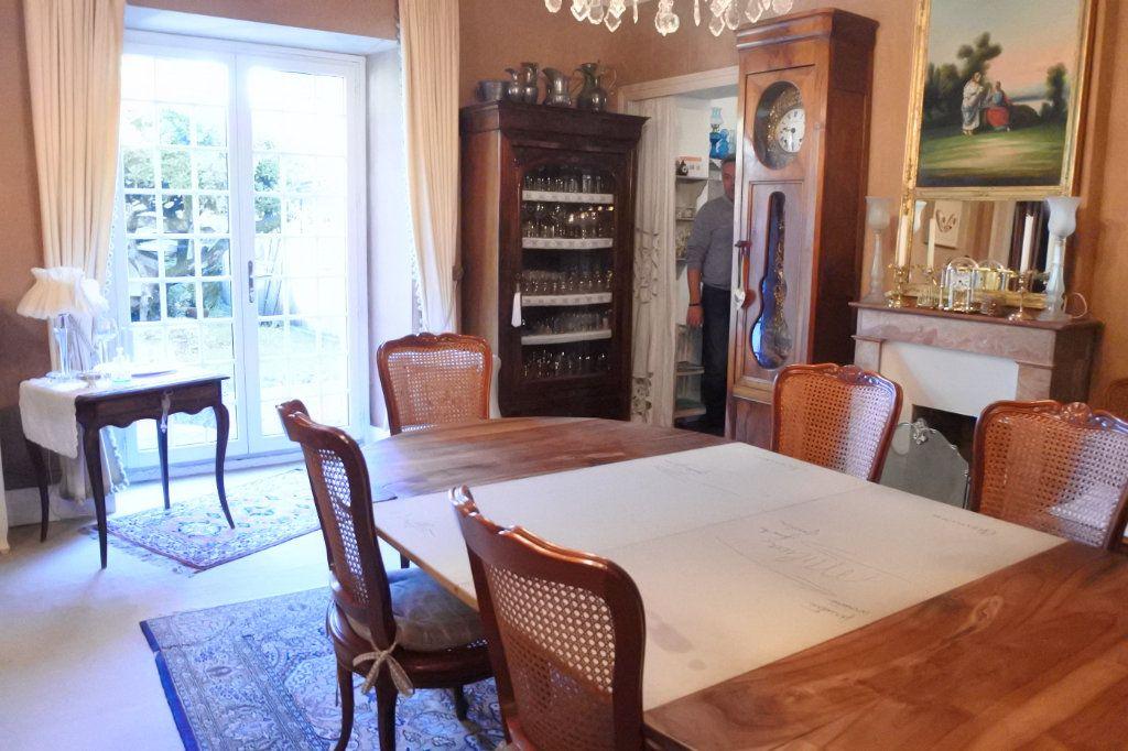 Maison à vendre 6 320m2 à Marennes vignette-10