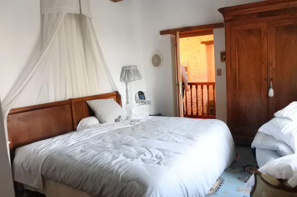Maison à vendre 6 320m2 à Marennes vignette-12