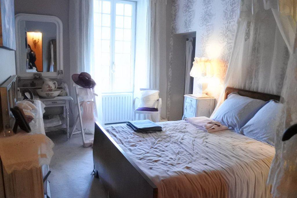 Maison à vendre 6 320m2 à Marennes vignette-13