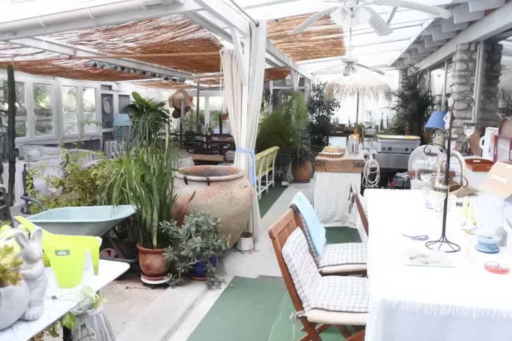 Maison à vendre 6 320m2 à Marennes vignette-14