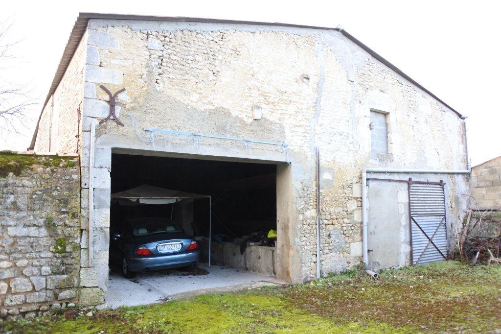 Maison à vendre 6 320m2 à Marennes vignette-16