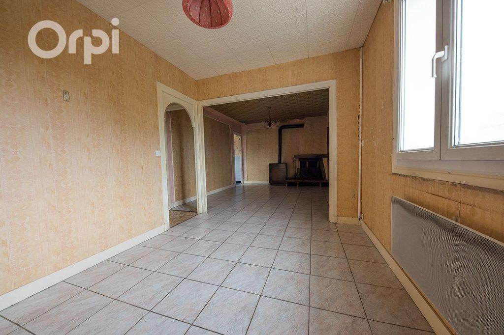 Maison à vendre 5 111.5m2 à La Tremblade vignette-4