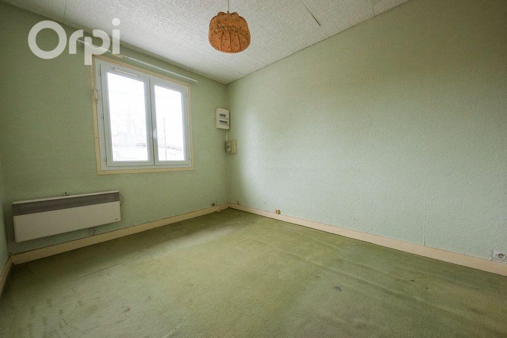 Maison à vendre 5 111.5m2 à La Tremblade vignette-7