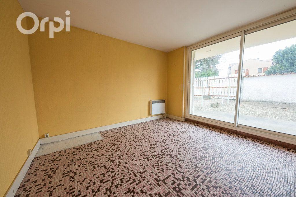 Maison à vendre 5 111.5m2 à La Tremblade vignette-8