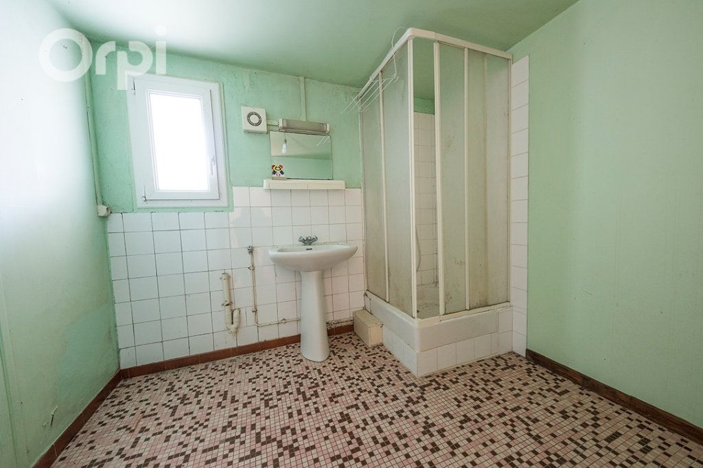 Maison à vendre 5 111.5m2 à La Tremblade vignette-9
