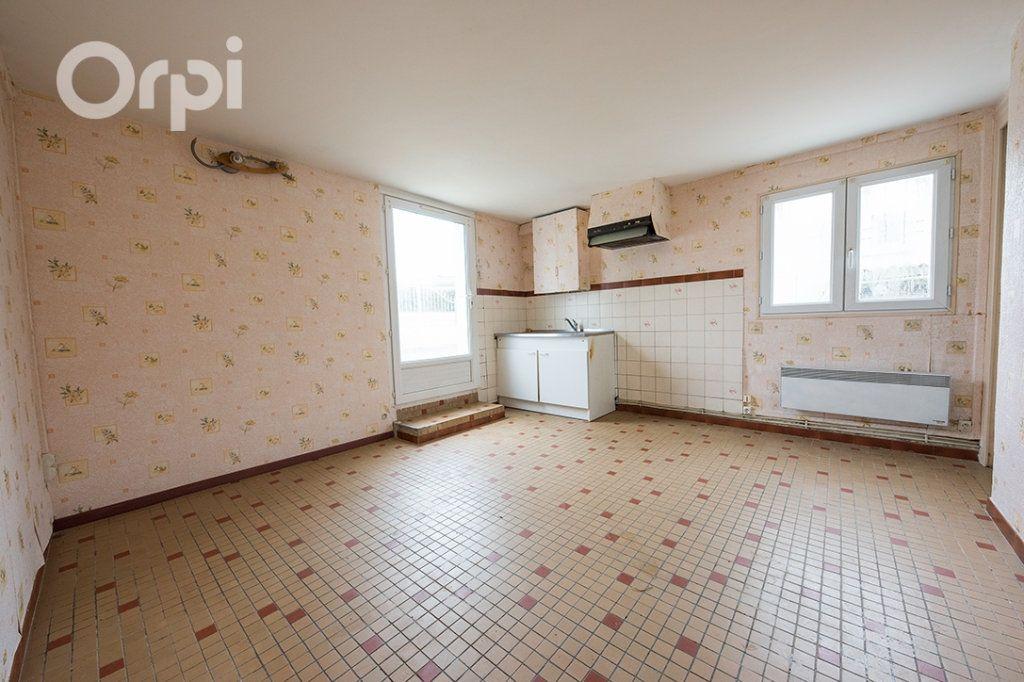 Maison à vendre 5 111.5m2 à La Tremblade vignette-10