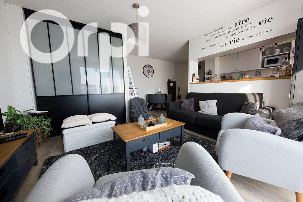 Appartement à vendre 3 59.08m2 à Arvert vignette-1