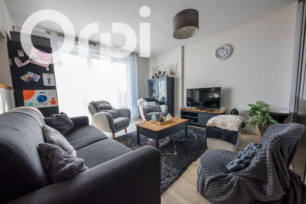 Appartement à vendre 3 59.08m2 à Arvert vignette-2