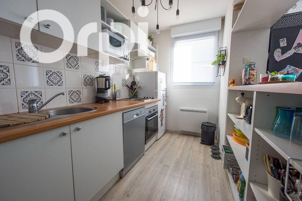 Appartement à vendre 3 59.08m2 à Arvert vignette-3