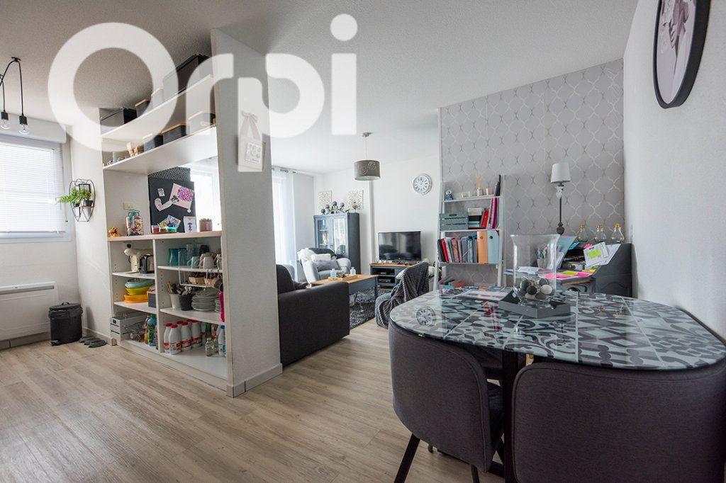 Appartement à vendre 3 59.08m2 à Arvert vignette-4