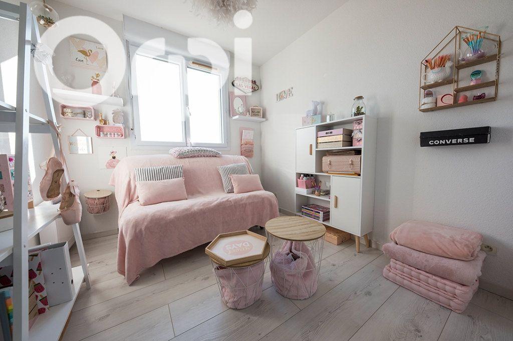 Appartement à vendre 3 59.08m2 à Arvert vignette-5