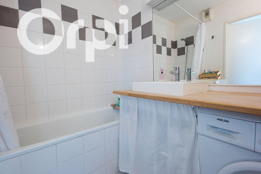 Appartement à vendre 3 59.08m2 à Arvert vignette-6