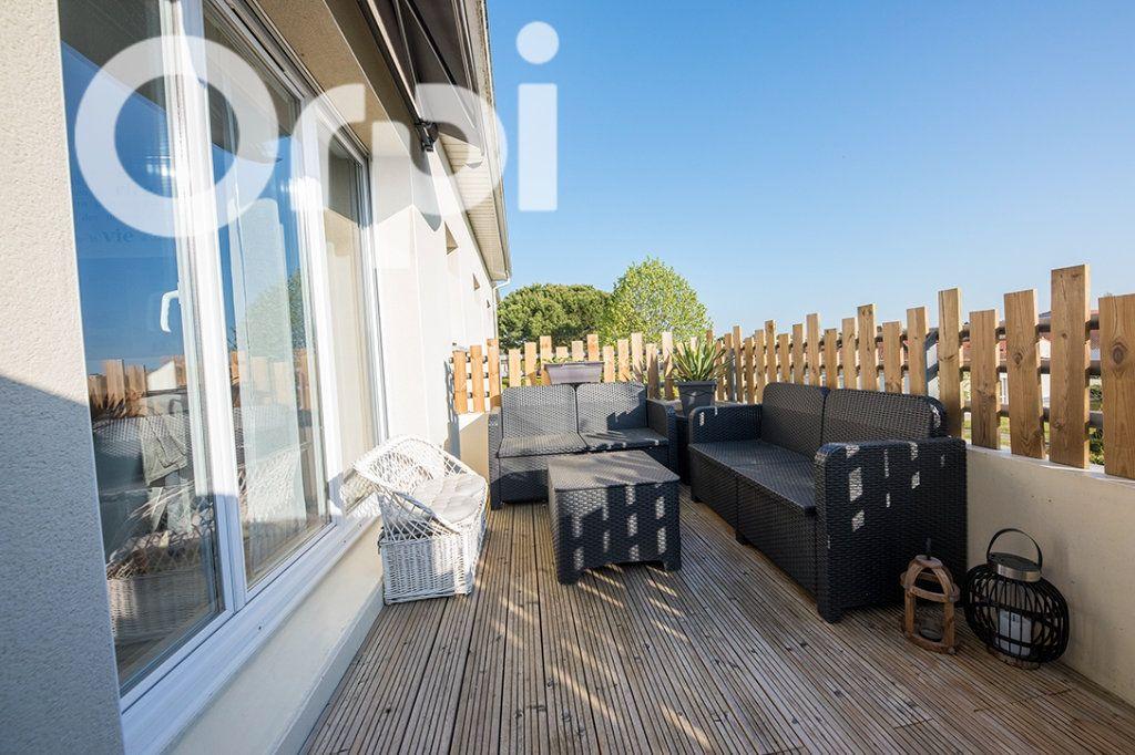 Appartement à vendre 3 59.08m2 à Arvert vignette-8