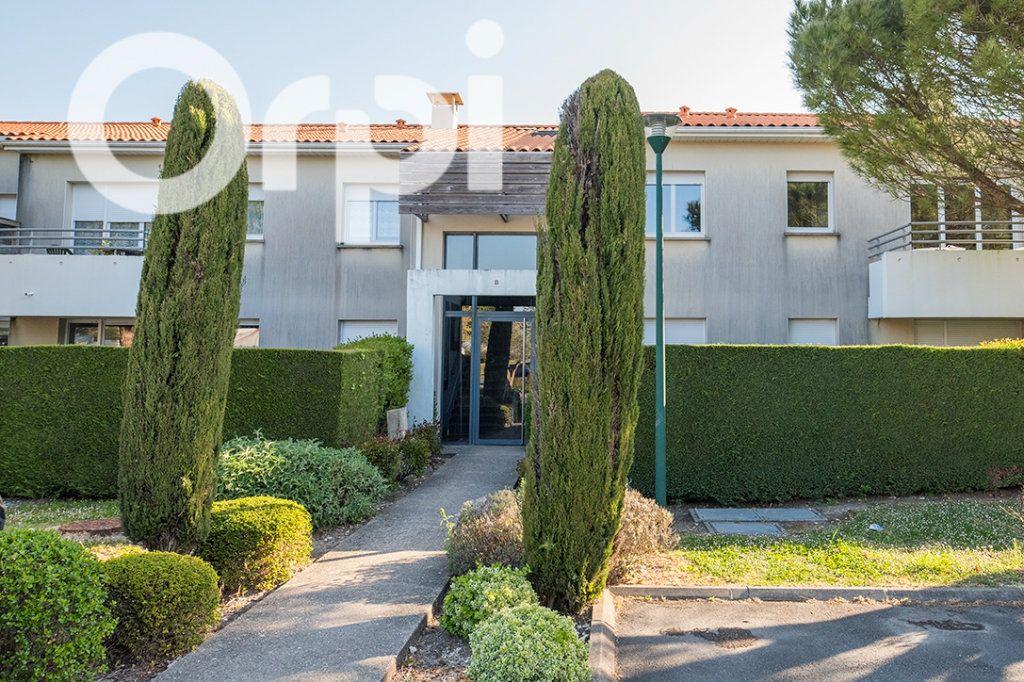 Appartement à vendre 3 59.08m2 à Arvert vignette-10