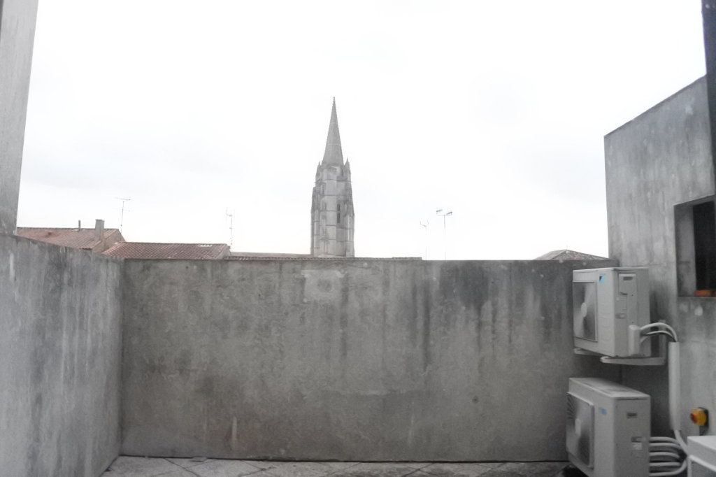 Maison à vendre 7 160m2 à Marennes vignette-3
