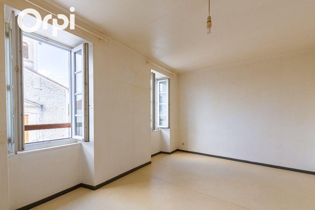 Maison à vendre 5 115m2 à Bourcefranc-le-Chapus vignette-11