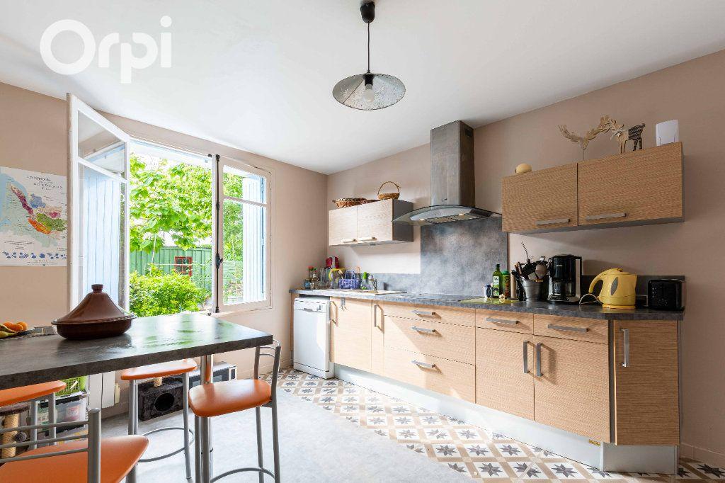 Maison à vendre 5 116m2 à Marennes vignette-2