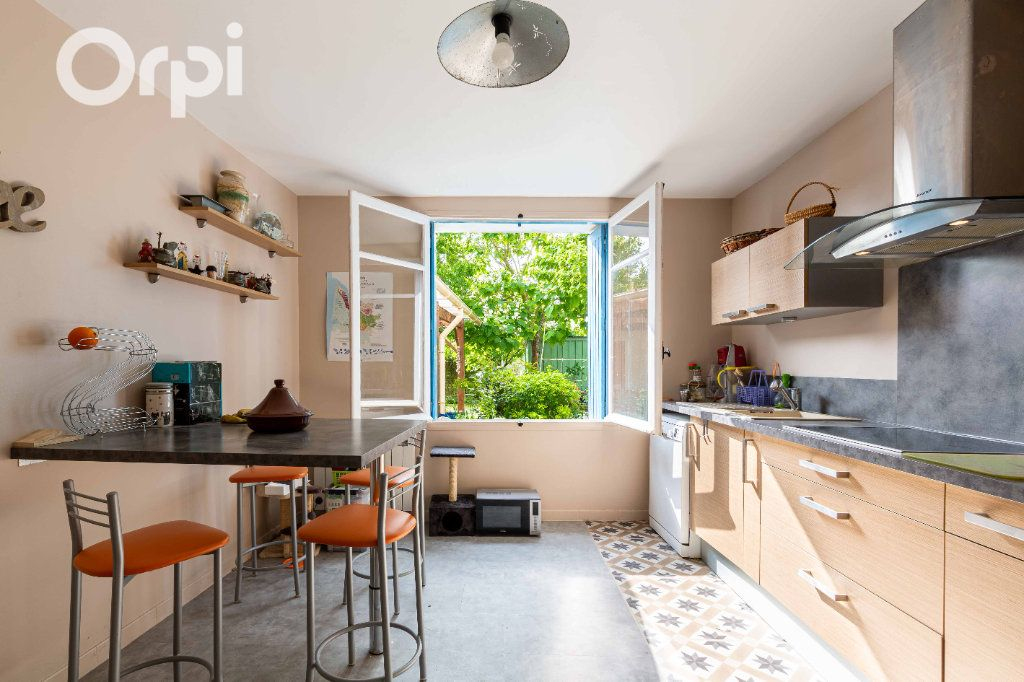 Maison à vendre 5 116m2 à Marennes vignette-3