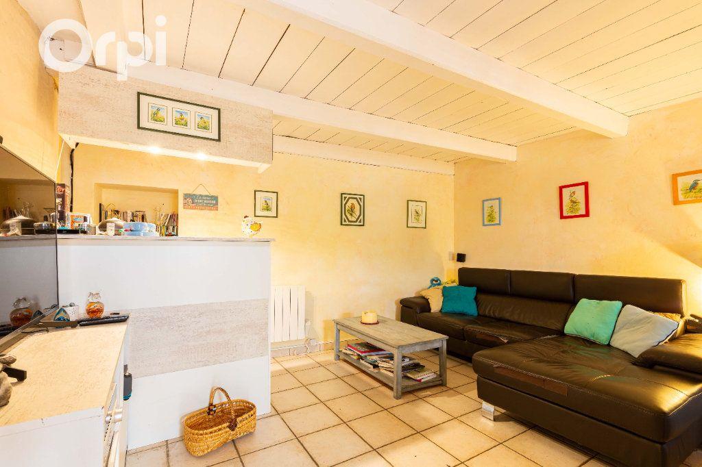 Maison à vendre 5 116m2 à Marennes vignette-5