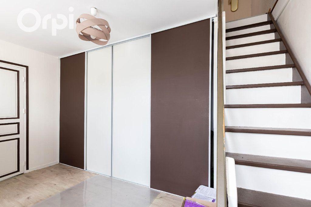 Maison à vendre 5 116m2 à Marennes vignette-8