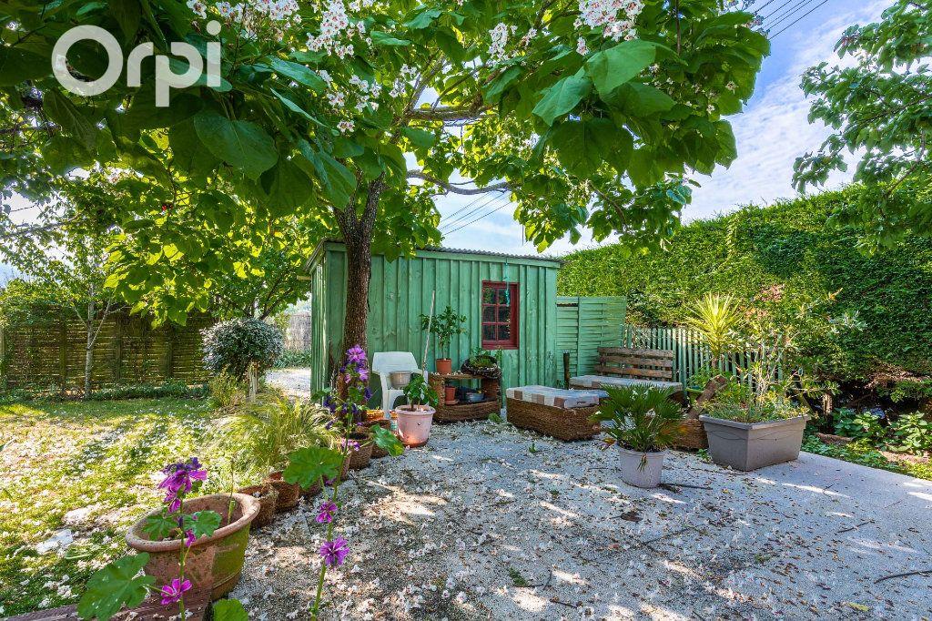 Maison à vendre 5 116m2 à Marennes vignette-11